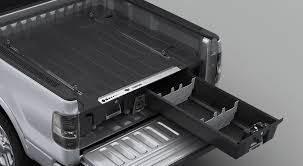 100 Truck Bed Storage System Operations Work Online