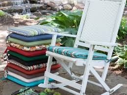 Walmart Patio Cushions For Chairs by Patio 61 Outdoor Furniture Covers Walmart Canada Lawn