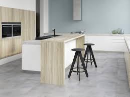 vinylboden in betonoptik kaufen wohntec