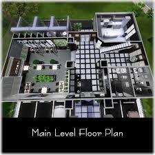 Floor Plan For A Restaurant Colors Sandraelle U0027s Creations New Build
