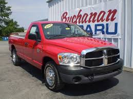 Buchanan Subaru | Vehicles For Sale In Pocomoke City, MD 21851 Commercial Truck Rental And Leasing Paclease Lifted Ford Trucks For Sale In Md Best Resource Used 2005 Freightliner M2 Box Van Truck For Sale In Md 1307 Used Dump F450 Glen For Maryland By Owner Fresh 1955 F100 2wd Regular Cab Sale Near Crownsville Mack Rd688sx Waldorf Price Us 18000 Year Reefer N Trailer Magazine Rollback Tow In Pickup Chevy Dealer Thurmont Criswell Chevrolet Of Easton Center Gateway Transteck Inc