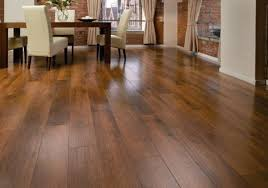 Bona Floor Polish Target by Installing A Laminate Floor Home Design By John