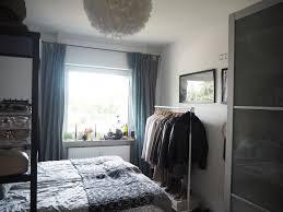 interior schlafzimmer wandgestaltung mit pixers skön
