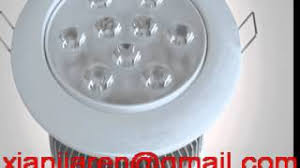 cheap led rechargeable spotlight find led rechargeable spotlight