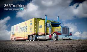 100 Wilco Truck Stops Parking At Every Nascar Race Featuring DarlingtonRaceway
