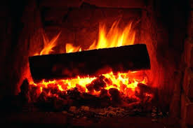Live Fireplace Wallpaper For Pc Fireplace Wallpapers Live