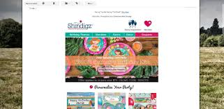 Shindigz Banner Coupon Code 2018 - Pizza Hut Coupon Code ... Nateryinfo Nixon Coupons Online Page 167 Boscovs Coupon Code October 2018 Audi Personal Pcp Deals Discount Wizard World Recent Sale Shindigz Coupon Code Shindigzcoupons On Pinterest Cool Stickers Banners Bonn Dialogues Shindigz Promo Codes October 2019 Banner Usa Promo Sports Clips Carmel Indiana Ppt Party Decorations Werpoint Presentation Staples Sharpie Zumanity Costume Discounters Promotional Myrtle Beach Firestone 25 Off Printable Haunted Trails First Watch Cinnati Dayton Rd Asos Sale