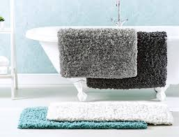Extra Large Bath Rugs Uk by Bath Mats Shop Online Now