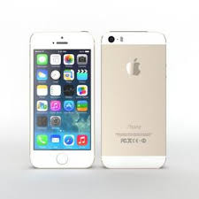 Lowest Price for IPHONE 5S 16GB GOLD Price in Kakinada on 09