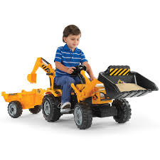 The Ride On Double Digger Construction Toy Moves Dirt Articulated ... The Ride On Double Digger Cstruction Toy Moves Dirt Articulated Truck Videos For Children Dump Garbage Tow Wooden Baby Toddler Rideon Free Delivery Ebay Of The Week Heavy Duty Imagine Toys Best Popular Chevy Silverado 12 Volt Kids Electric Car Amazoncom Megabloks Cat 3in1 Games 8 Starter Rideon Toys For Toddlers Jeep Wrangler To Twin Bed Little Tikes Power Wheels Disney Frozen 12volt Battypowered Baby Rideons Push Pedal Cars Toysrus Minnie Mouse