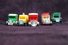 Coca Cola Delivery Trucks Collection | XandersBrian 164 Diecast Toy Cars Tomica Isuzu Elf Cacola Truck Diecast Hunter Regular Cocacola Trucks Richard Opfer Auctioneering Inc Schmidt Collection Of Cacola Coca Cola Delivery Trucks Collection Xdersbrian Vintage Lego Ideas Product Shop A Metalcraft Toy Delivery Truck With Every Bottle Lledo Coke Soda Pop Beverage Packard Van Original Budgie Toys Crate Of Coca Cola Wanted 1947 Store 1998 Holiday Caravan Semi Mint In Box Limited