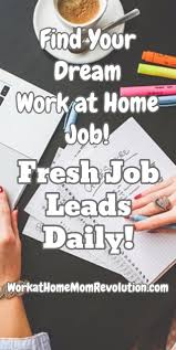 Best 25+ Home Based Jobs Ideas On Pinterest | Time Based, Home ... 5 Highearning Work From Home Jobs Frugal Rules Companies That Hire Remote Workers Business Online Graphic Design Best Ideas 70 Legitimate Nphone Workathome Earn Smart Class Stayathome For Beginners Where To Start When Youre The 25 Best At Home Companies Ideas On Pinterest From And Inside Scoop Apple Athome Elegant Playful Logo Designer Resume Fresh At