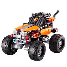 Buy Technic Trucks And Get Free Shipping On AliExpress.com Amazoncom Bruder Man Cement Mixer Toys Games Faest Tankrobot With Tread Drive Youve Ever Seen Rcu Forums Track Systems 28 June 2008 Mh17 Missile Cant Hide From These Internet Sleuths Virginia Beach Beast Monster Truck Resurrection Offroaderscom Powertrack Jeep 4x4 And Tracks Manufacturer This Man Turned His Into A Tank To Go Ice Fishing Gac Custom Rubber Right Int Jamie Hyneman Wildfire California Fire Firefighting Tracked Gmc Sierra All Mountain Concept Hits The Slopes At Vail