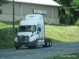 Usa Truck Van Buren Arkansas - Best Truck 2018 Even Truckers Have Trouble With Delivery Arkansas Business News Usa Truck Competitors Revenue And Employees Owler Company Profile I75 Findlay Ohio Movin Out Moving The Wall That Heals For Vietnam Roberts Body Shop Inc In Enid Ok 73703 Auto Shops Over Dimensional Freight Services Owner Operators Truck Trailer Transport Express Logistic Diesel Mack Reports 23 Rise Topics Appoints James Craig President Strategic Capacity Solutions Van Buren Ar Rays Photos