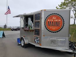 The Best Food Trucks In America | Food Truck, Pizza Burgers And Taco ... Best Truckin Bbq Chicago Food Trucks Roaming Hunger Hoco Connect Truck Park In Howard County 2251 Best Images On Pinterest Carts Business 12 Great That Will Cater Your Portland Wedding Dtown Cart Row 1280960 Mobile Pods Rows Houstons 10 New Houstonia Eats And Treats Day 2 Patty Nguyen Zurilgen 20 Photo Cars And Wallpaper 9 Portland Outlander Oregon These Are The 19 Hottest Carts Mapped Visiting Fabulous Beautiful Scenery 5 Am Ramen