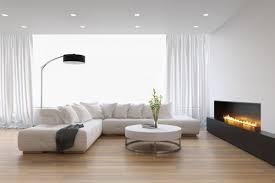 beleuchtungsideen fürs wohnzimmer möbellexikon