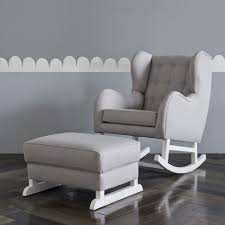 Modern Nursing Chair - Home Decor Gallery Attractive Inexpensive Rocking Chair Nursery I K E A Hack 54 Stylish Kids Bedroom Ideas Architectural Digest Westwood Design Aspen Manual Recline Glider Rocker Sand Baby Ottoman Fniture Ikea Poang For Gray And White Nursery Rocking Chair Australia Shermag Aiden And Set With Grey Fabric Unique Elegant With Say Hello To The New Rocker House To Home Blog Us 258 43 Off2018 Toy Children Dollhouse Miniature Wooden Horse Doll Well Designed Crafted Roomin Gags