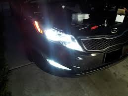 Superbrightleds Coupon Code - Tuckerton Seaport 4 Wheel Parts Coupon Code Free Shipping Cheap All Inclusive Late Deals Raneys Truck Sanrio 2018 Samurai Blue Bakflip G2 5 Hour Energy 3207 Best Hot Cars Trucks And Speed Mobiles Images On Pinterest Jegs Cpl Classes Lansing Mi Stylin Coupons Times Ghaziabad Poconos Couponspocono Mountains Ne Pa Discount Codes Cd Baby Ncrowd Canada Ind Mens T Shirts
