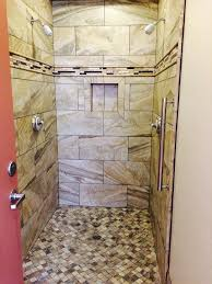 Emser Tile Tucson Arizona by 51 Best All Things Tile It U0027s What I Do Images On Pinterest