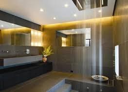 ax0499 cabaret bathroom wall light 4 globe lights on a chrome for
