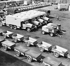 These American Red Cross Club Mobiles, Trailers And Supply Trucks ... Importers And Distributors For Truck Parts Africa Uninterruptible Power Supply Filmwerks Intertional Driving Jobs At Animal Company Truck Trailer Transport Express Freight Logistic Diesel Mack Chain Logistics Mcvities Biscuits Articulated Trailer This Is What Walmart Thinks Tractor Trailers Of The Future Will Custom Equipment Announces Agreement With Richmond Mjf Trailer 210 Sedgemoor Ct Brake Air Systemsbendixtruck Home Page Las Vegas Rv Store Youtube Asda Supermarket Store Supply Hgv Delivery Lorry De Safety Traing Video 1 Loading Pup