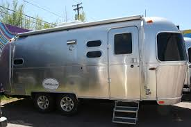 Airstream Inventory | LivMobil Appbased Vehicle Rental Company In Colorado Goes Tional With Car Rental Denver Den Apa Airports 37 Cheap Deals Cdl Traing Rent Truck And Trailer For Testing Of Commercial Open Doors Denvers King Wings Food Doorsteps Express 4x4 Pickup Beautiful St Anthony Motors 13 S Auto Intertional Airport Best Resource Forklift Repair Shops Near Me Also John Deere For Sale As Well Clark Used Cars Trucks Co Family Hauler Archives A J Time Rentals Inc Mobile Shredding Onsite Service Proshred Rentals Boston Ma Turo