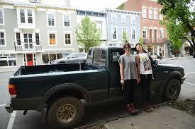 100 Cool Truck Pics Nuryas Cool Truck
