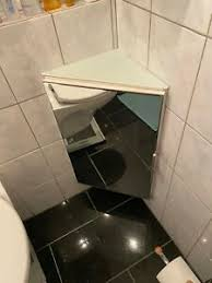 badezimmer eckschrank badezimmer ausstattung und möbel