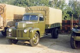 Military Items | Military Vehicles | Military Trucks | Military ... Commercial Trucks For Sale Motor Intertional 1944 Ford F5 Pickup Transport Retro F5 H Wallpaper 2047x1535 2011 Lone Star Roundup 1941 2 Ton Tow Truck Youtube 1945 Dodge Halfton Pickup Classic Car Photos Used Cars Dothan Al And Auto Power Wagon Httptatjanaalic14wixsitecommystore Lexington Ne Buezo Company Wikipedia Early V8 Club Forum Craziest Tailgating Mods Ever Autotraderca Timeline Fordcom