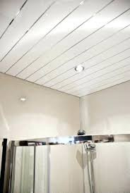 Polystyrene Ceiling Tiles Bunnings by Wood Wall Panels Ireland How To Cover Wood Paneling Wb