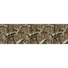 Shop Mossy Oak Break-up Infinity Camo Rear Window Graphic - Free ... Mossy Oak Pink Camouflage Truckauto Air Release Wrapstripe Dodge Ram Truck Fuels Customization Amazoncom Graphics 140037bi 6 X 7 Camo Full Jeep Wrap Shadow Grass Blades Youtube 2012 1500 Edition Chicago Auto Show And Real Tree Custom Vehicle Wraps Bottomland Graphic Kit Side Panels Only On The Verge Of Being Seen Tmv Group