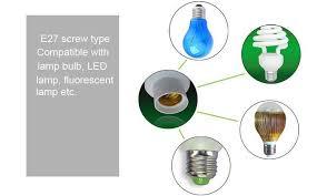 wholesale durable e27 wireless remote light l