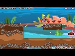 jeux de cuisine spongebob free for mr krabs treasures spongebob