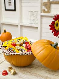 Halloween Pumpkin Coloring Ideas by Halloween Pumpkin Decorating Ideas Hgtv U0027s Decorating U0026 Design