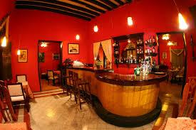 Floor Plan For A Restaurant Colors Restaurant Floor Plan Layout Images Of Exteriors Design Exterior
