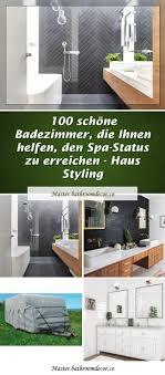 100 schone badezimmer die ihnen helfen den spa lose belly
