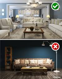 BIG NO! Avoid These 16 Design Mistakes In Your Living Room Home Palliser Fniture Designer Sofa And Loveseat Clearance Set Normal Price Is 2599 But You Can Buy Now For Only 1895 1 Left Lindsey Coffee Table Living Room Placement Tool Fawn Brindle Living Room Contemporary Modern Bohemian Rustic Midcentury Minimal City A Florida Accent Store Today Only Send Me Your Design Questions Family 2015 Lonny Ideas Images Sitting Plan Sets Arrangement 22 Marvelous Definitive Guide To White Decor Editorialinkus Fresh With Lvet Chairs From Article Place Of My Taste
