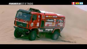 2018 Dakar Rally: Best Of Trucks | NBC Sports Ascon Sponsors Kamaz Master Sport Truck Rally Team Dakar Loprais News 3 Truk Renault Unjuk Gigi Di Ajang 2018 Daf Cf 200613 Pinterest Desert Aassins Come Out Swing At Score Laughlin Remote Controlled Trucks Cporate Will Take Part In What About The Us Chevrolet Shows Second Colorado Sets Sights On Success Cc Global 2017 Museum Days Raid Kingsize Jessi Combs Nicole Pitell Win 1st Parcipation 4x4truck Class