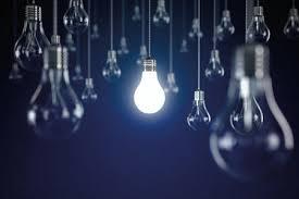 lumen statt watt das bedeutet die neue lichtstärke xxxlutz