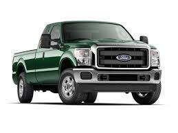 100 2014 Ford Diesel Trucks FORD F250 SUPER DUTY 322px Image 3