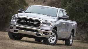 100 Ram Commercial Trucks 2109 1500 Pickup Named Truck Of Texas Fox News