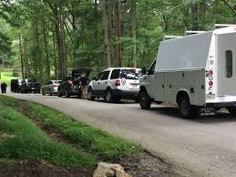 At Least One In Custody After Bullskin Township Drug Bust 2016 Isuzu Nqr 14 Ft Crew Cab Utility Body Truck Bentley Impact For Sale In Cnaminson Nj Dejana Equipment Ford Landscape Dump Trucks Quogue Ny New 2017 E350 Cutaway 12 Ft Dura Cube Frp Body Chassis 2008 Used Super Duty F450 Stake Ft Huntington 2015 Npr Efi Service Services Hino 155 20 Dry Van Feature Friday Eseries Srw 138 Wb At Stoneham 2007 F550 Xl Land Scape For Load Runner Ladder Rack Adrian Steel