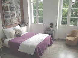 chambre hote touquet chambre dhote le touquet fresh charmant chambre hote charme luxe