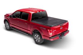 Cheap Toyota Tacoma Bed Accessories, Find Toyota Tacoma Bed ... Toyota Truck Accsories Catalog Car Tunes Vehicle Accsories Lift A Shooters Tacoma Becomes A Otographers Base Premium Rear Bumper Fab Fours Amp Research Bedxtender Hd Moto Bed Extender 052015 Covers Hard 2018 Toyota Tacoma Accsories Youtube Raven Install Shop Bushwacker Pocket Style Fender Flares 22015 Supercharged2002 2002 Xtra Cab Specs Photos All Products Pure Parts And For
