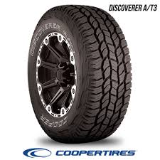 Cooper Discoverer A/T3 SUV 225/70R15 100T OWL 225 70 15 2257015 ... Winter Tires Dunlop 570r225 Goodyear G670 Rv Ap H16 Ply Bsw Tire Ebay Unveils Its Loestwearing Waste Haul Tire Truck News For Tablets Android Apps On Google Play Goodyear G933 Rsd Armor Max The Faest In The World Launches New Fuel Max Tbr Selector Find Commercial Or Heavy Duty Trucking Photos Business Dealers No 1 Source Bridgestone Steer Commercial Trucks Traction Wrangler Dutrac Canada Assurance Allseason Sale La Grande Or Rock Sons