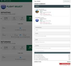 75% Off Promo Code On Frontier With Fares From $37+ ... Frequent Flyer Guy Miles Points Tips And Advice To Help Frontier Coupon Code New Deals Dial Airlines Number 18008748529 Book Your Grab Promo Today Free Online Outback Steakhouse Coupons Today Only Save 90 On Select Nonstop Is Giving The Middle Seat More Room Flights Santa Bbara Sba Airlines Deals Modells 2018 4x4 Build A Bear Canada June Fares From 19 Oneway Clark Passenger Opens Cabin Door Deploying Emergency Slide Groupon Adds Frontier Loyalty
