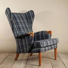 Vintage Parker Knoll Wingback Armchair - Vintage Tartan Armchair In Moodiesburn Glasgow Gumtree Queen Anne Style Chair In A Plum Fabric Wing Back Halifax Chairs Gliders Gus Modern Red Sherlock From Next Uk Fixer Upper Pink Rtan Armchair 28 Images A Seat On Maine Cottage Arm High Back Inverness Highland Beige Bloggertesinfo Antique Victorian Sold Armchairs Recliner Ikea William Moss Fireside Delivery Vintage Polish Beech By Hanna Lis For Bystrzyckie Fabryki Armchairs 20 Best Living Room Highland Style