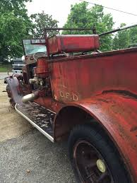 My Hometown: Historical Tales Of Owingsville And Bath County's ... Reo Classics For Sale On Autotrader 1948 Reo Speed Wagon Honda Atv Forum Lot 66l 1927 Speed Fire Truck T6w99483 Vanderbrink Sales Brochure Coal Delivery Laundryman Competion 47l Rare 1918 Speedwagon Express Reo Speedwagonbarn Findproject Barn Find Engine Survivor Cwx 17 1938 3lf Truck A Really Rare 3 Ton L Flickr Speedy 1929 Fd Master