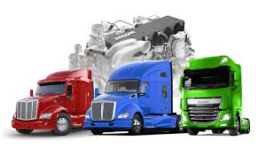 PACCAR Reports Record Annual Revenues | Business Wire Home Paccar Financial Financial Australia Wwwccspartanburgcom 2014 Peterbilt 386 For Sale Daf Paclease Adds Three New Locations In Queensland Welcome To Trucks Limited Tech Startup Embark Partners With Peterbilt Change The Used Trucks Web Site Search Fina Flickr 2015 Kenworth T680 2013 T660
