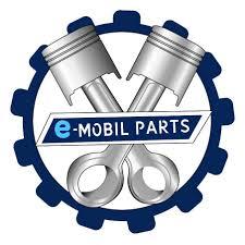 100 Ta E Mobil Parts Gnderiler Facebook
